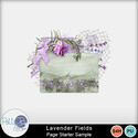 Pbs_lavender_fields_cl_sample_small