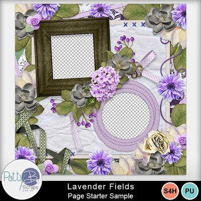 Pbs_lavender_fields_qp_sample