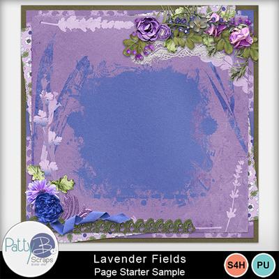 Pbs_lavender_fields_sp_sample