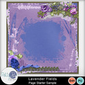 Pbs_lavender_fields_sp_sample_small