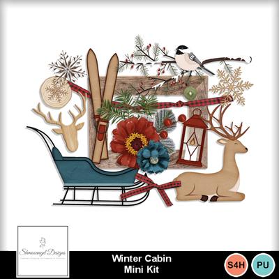 Sd_wintercabin_elements