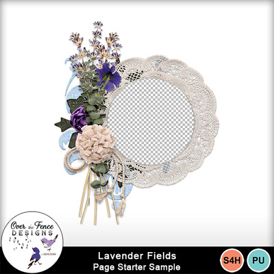 Otfd_lavender_fields_cl_sample