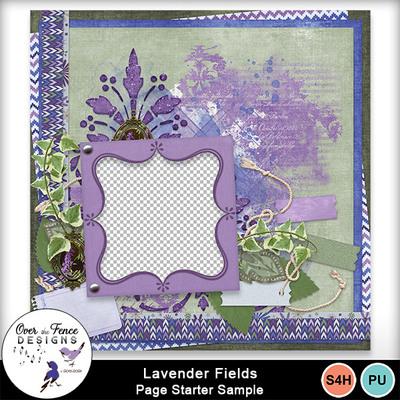 Otfd_lavender_fields_qp_sample