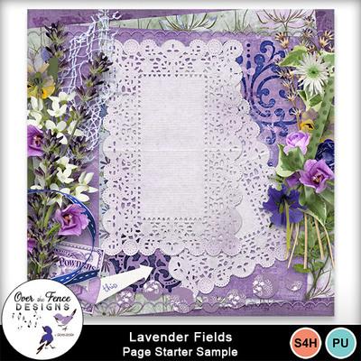 Otfd_lavender_fields_sp_sample