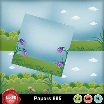 Paper885