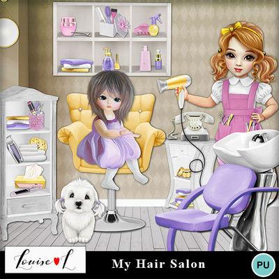 Louisel_my_hair_salon_prv