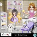 Louisel_my_hair_salon_prv_small