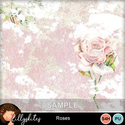 Roses_8
