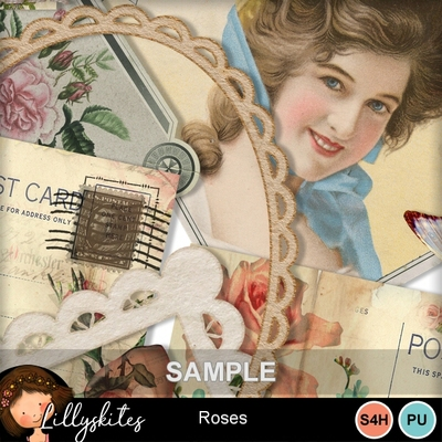 Roses_6