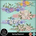 Agivingheart-springrejoices-bordersweb_small