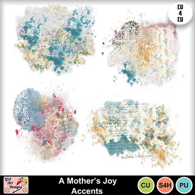 A_mother_s_joy_accents_preview