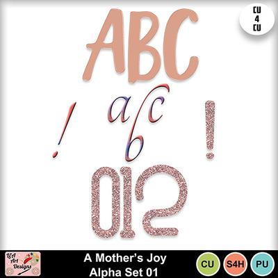 A_mother_s_joy_alpha_set_01_preview