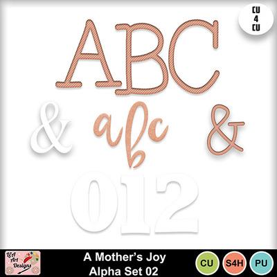 A_mother_s_joy_alpha_set_02_preview
