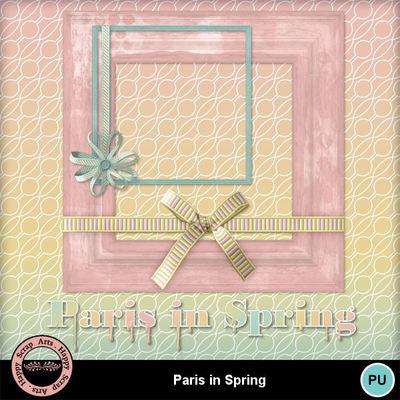Parisspring9