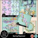 Agivingheart-springrejoices-funpackweb_small