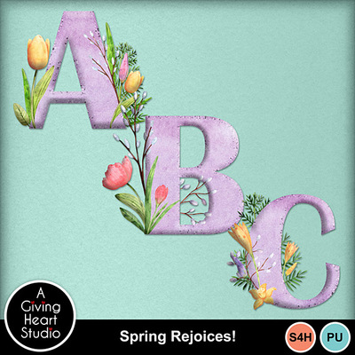 Agivingheart-springrejoices-alpha-web