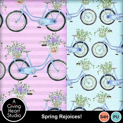 Agivingheart-springrejoices-freeppweb