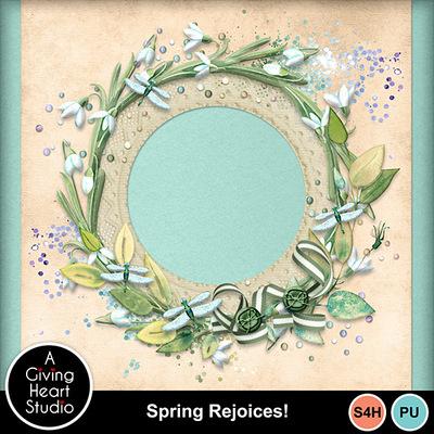Agivingheart-springrejoices-freeqpweb