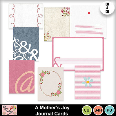 A_mother_s_joy_journal_cards_preview