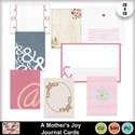 A_mother_s_joy_journal_cards_preview_small