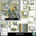 Scr-remember-collection_small