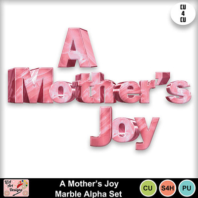 A_mother_s_joy_marble_alpha_set_preview