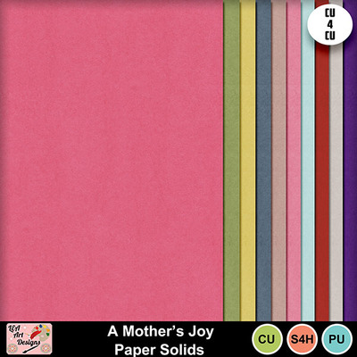 A_mother_s_joy_paper_solids_preview