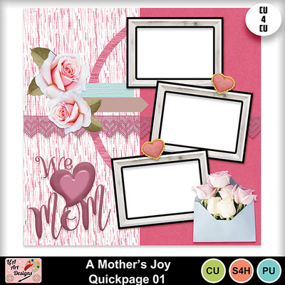 A_mother_s_joy_quickpage_01_preview