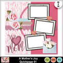 A_mother_s_joy_quickpage_01_preview_small