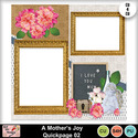 A_mother_s_joy_quickpage_02_preview_small