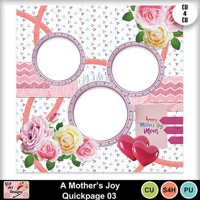 A_mother_s_joy_quickpage_03_preview