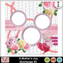 A_mother_s_joy_quickpage_03_preview_small