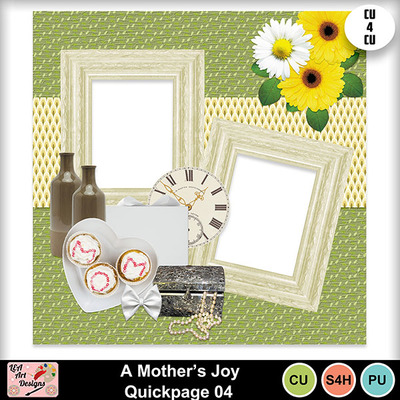 A_mother_s_joy_quickpage_04_preview