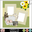 A_mother_s_joy_quickpage_04_preview_small
