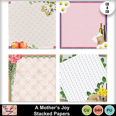 A_mother_s_joy_stacked_papers_preview