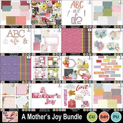 A_mother_s_joy_bundle_preview