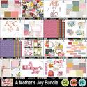A_mother_s_joy_bundle_preview_small