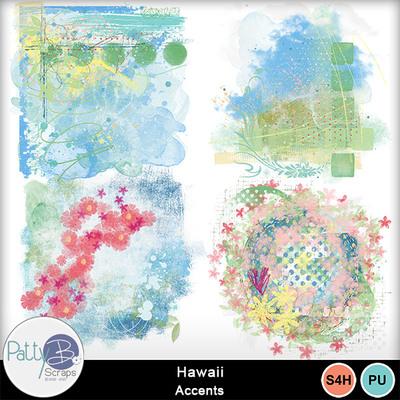 Pbs_hawaii_accents