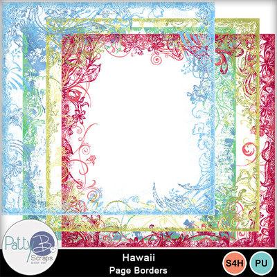 Pbs_hawaii_page_borders