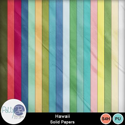 Pbs_hawaii_solids