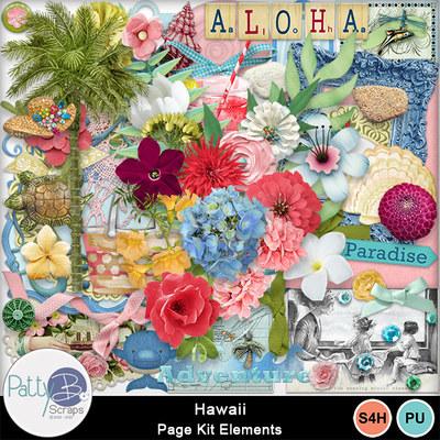 Pbs_hawaii_pkele