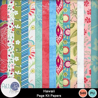Pbs_hawaii_pkppr