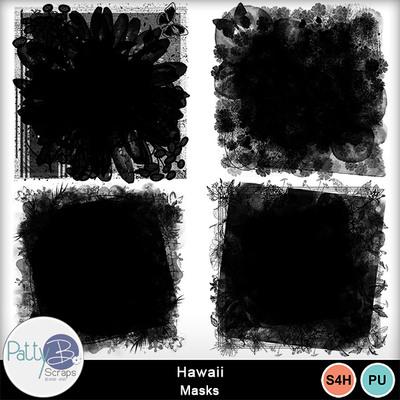 Pbs_hawaii_masks