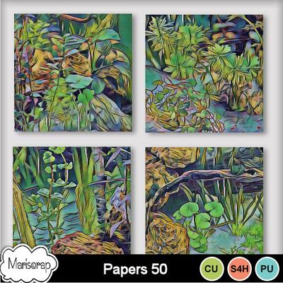 Msp_cu_paper_mix50_pvmms