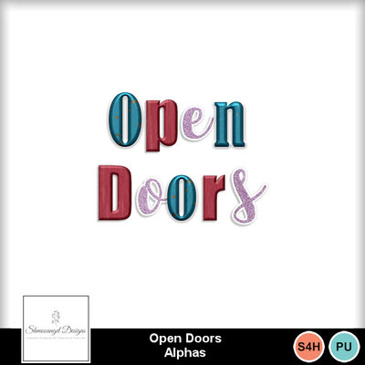 Sd_opendoors_ap