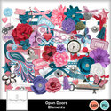 Sd_opendoors_ep_small