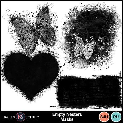 Empty_nesters_masks-1