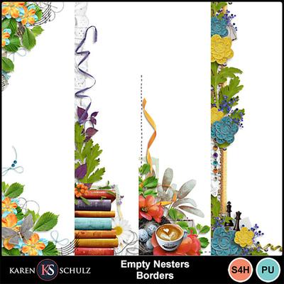 Empty_nesters_borders-1