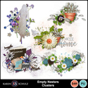 Empty_nesters_clusters-1_small