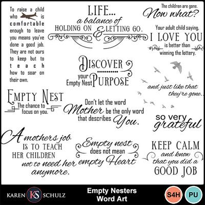 Empty_nesters_word_art-1